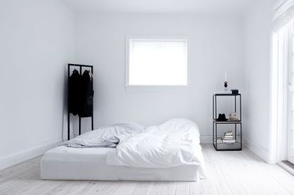 Interiors We Love 9