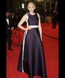 BAFTA Awards 2016_15