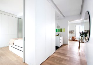 Interiors We Love 1