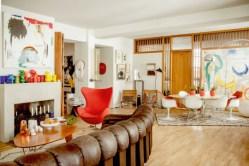 Interiors We Love 15