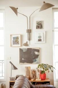 Interiors We Love 16