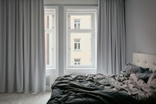 Interiors We Love 24