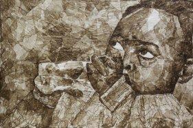 Mbongeni Buthelezi 11