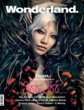 Soo Joo Park 3
