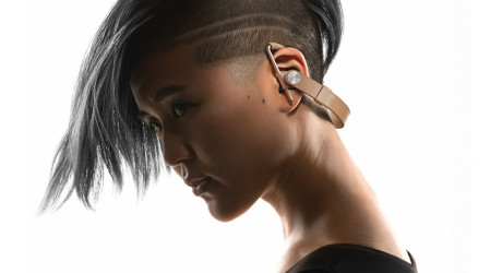 TheNewNormal-headphones-01-460x250