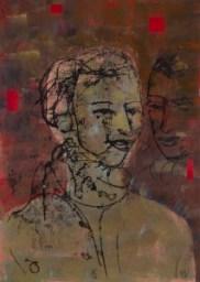 Louise Almon 8