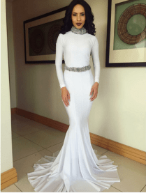 Thuli Phongolo Durban July 2016