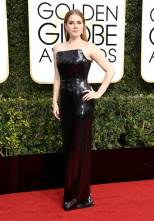 golden-globes-amy-adams-today-170108-02_75d21e3b230d6e697a18c58b0ec9fbc6-today-inline-large