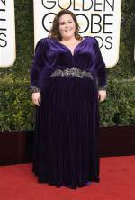 golden-globes-chrissy-metz-today-17018-01_905cf78c0ce68efc280334afa5a3ebf5-today-inline-large