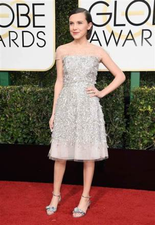 golden-globes-millie-bobby-brown-today-17018_477cbaf4a916932229b024b718ad8c50-today-inline-large