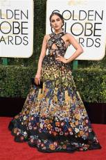 golden-globes-olivia-culpo-today-17018_7ae92b3c9bb1b58d3e3e68d9d8a2cc0d-today-inline-large