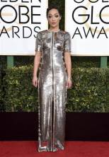 golden-globes-ruth-negga-today-170108_9c489faf1390a97eb14605b18d85e465-today-inline-large