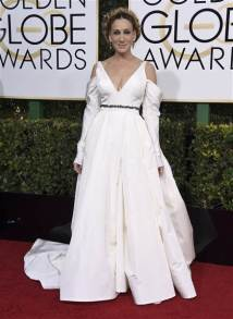 golden-globes-sarah-jessica-parker-today-170108_60cffd81e15c0342bd4a1c2c277ac19f-today-inline-large