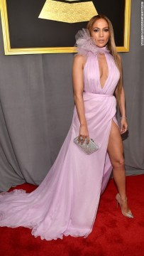 jennifer-lopez-grammy-awards-2017