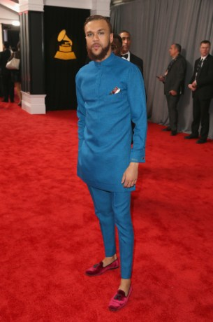 jidenna-grammy-awards-2017