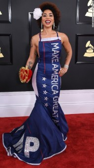 joy-villa-grammy-awards-2017