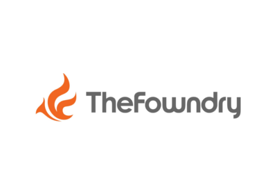 THE FOWNDRY | PRODUCT REVIEWS