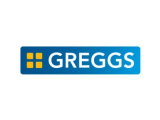 Protected: GREGGS | INTERNET COOKIES