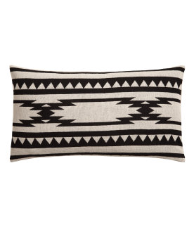 Pillow Cover $17.95