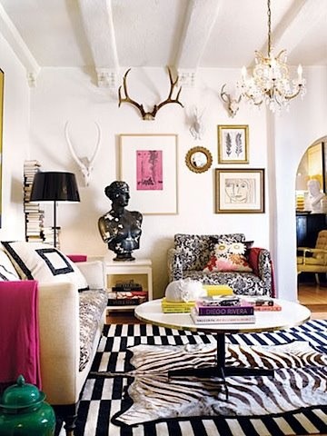 nwrugs-layering-animal-print-rugs