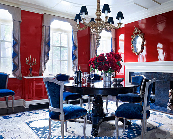 tr red rooms