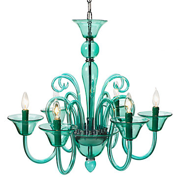 calais-chandelier-aquamarine-022419898