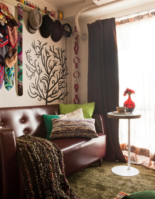 living-room-creative-decorating-1951