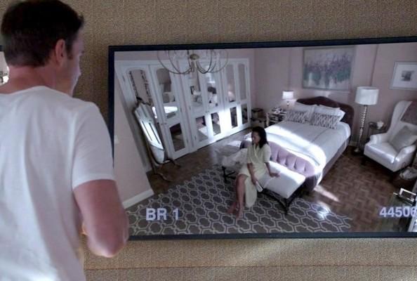 Olivia-Pope-Bedroom