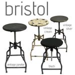 Bar Stools and a Dilemma…maybe…