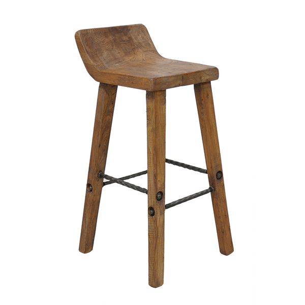 Tam-Bar-Stool-7f656fe1-dd68-4922-bac5-dee62f9604f4_600