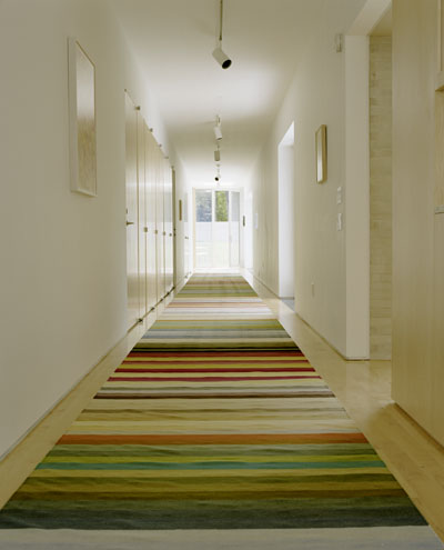 hallway-interior-modern-decorating-design14
