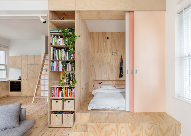Flinders-Lane-Apartment-by-Clare-Cousins-Architects_dezeen_ss_1