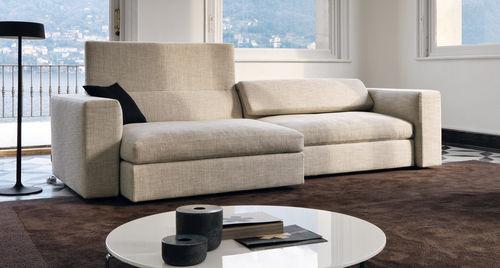 contemporary-sofa-reclining-9521-3902441