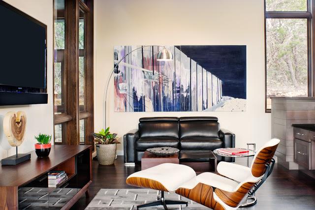 Amazing_Home_Beautiful_Rayner_Residence_by_James_D_LaRue_Architects_Spanish_Oaks_Austin_Texas_world_of_architecture_worldofarchi_05