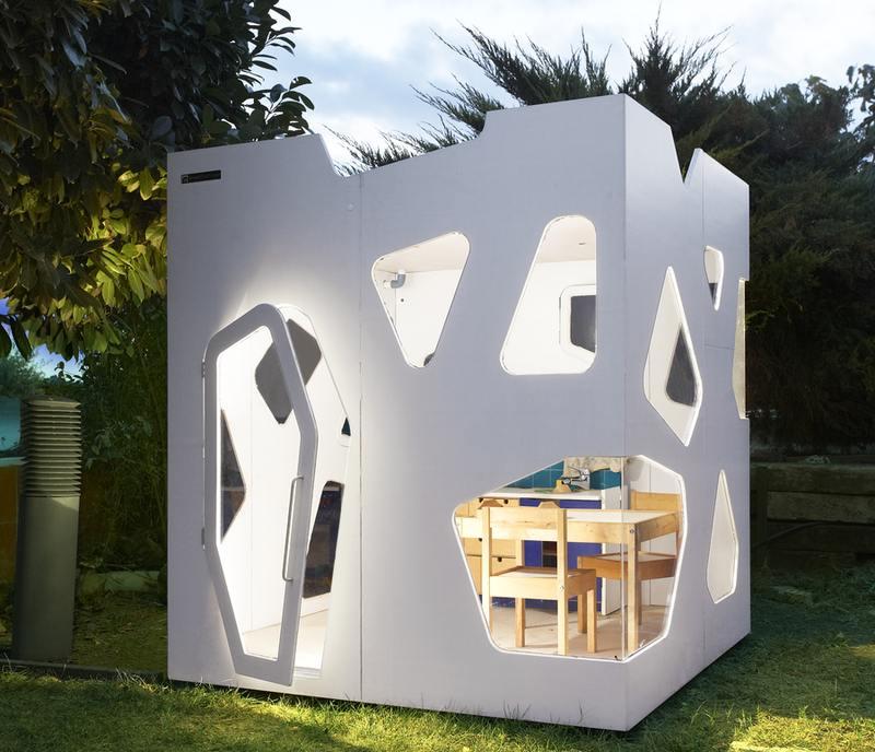 fantastic-japanese-style-kid-playhouse