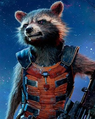 rocket-raccoon-has-his-very-own-guardians-of-the-galaxy-poster-preview