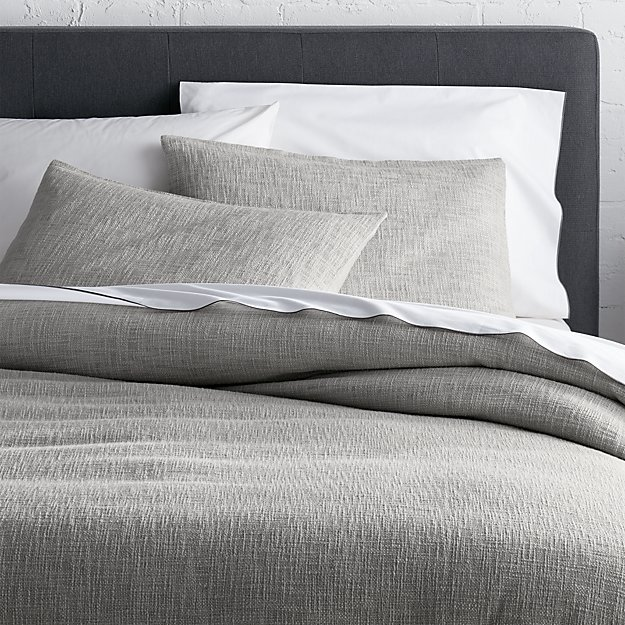 lindstrom-grey-duvet-covers-and-pillow-shams