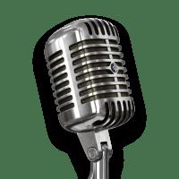 Podcast: Problemen oplossen doe je zo! afbeelding