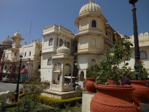 City Palace 2
