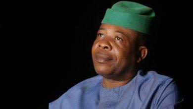 Hon. Emeka Ihedioha