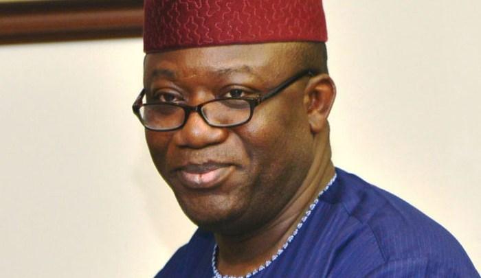 Governor-Kayode-Fayem