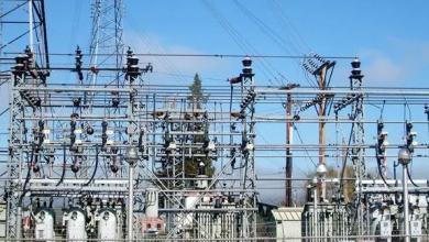 Electricity grid (Photo-VON)
