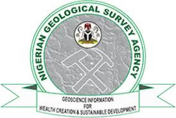 Nigeria Geological Survey Agency Confirms Minor Earth Tremor In Bwari, Fct