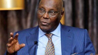 Atiku Abubakar (Photo credit, The Nation)