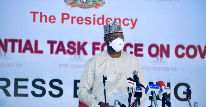 Buhari fifth anniversary