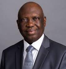 Sir Remi Omotoso