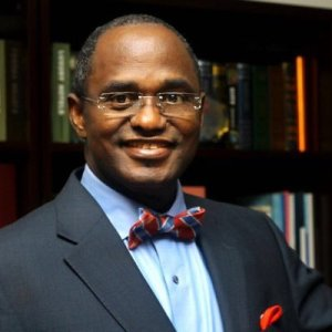 Dr. Babajide Olowodola