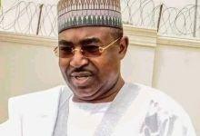 Gen Mohammed Buba Marwa