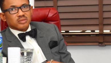 Dr. Kayode Ajulo