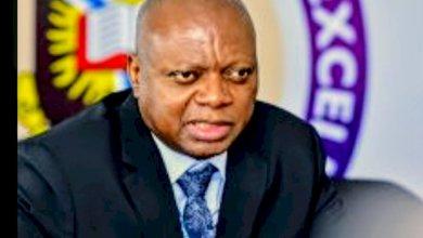 Prof. Idowu Olayinka
